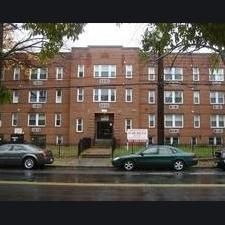 benning heights affordable apartments low income apartments