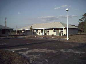 Glendale Village Low Income Handicapped Apartments
