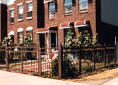 Northside Properties I