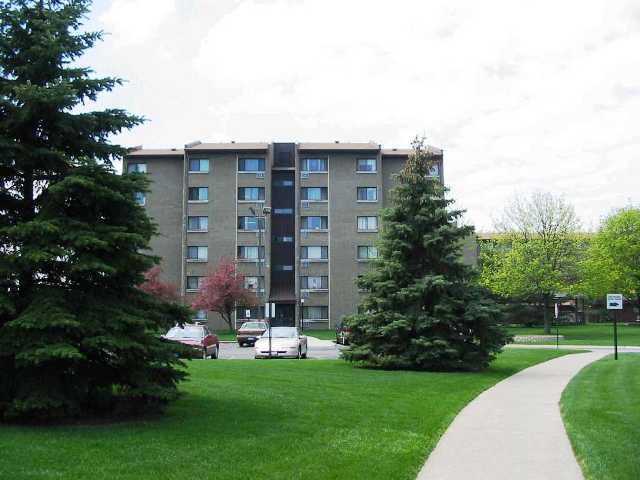 Income Based Apartments Cedar Park
