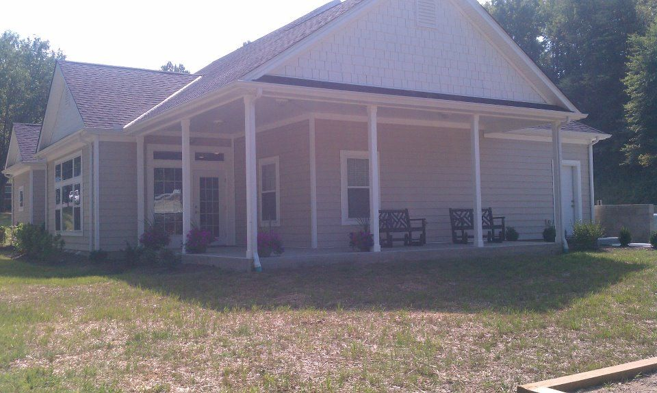 Low Income Apartments Ashland Ky