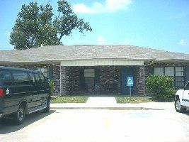 One Bedroom Apartments In Cleveland Ms