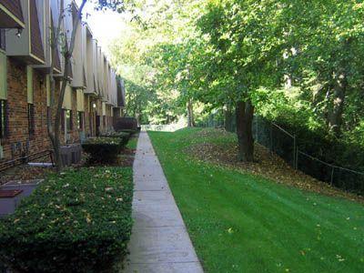 Apartments In South Lebanon Ohio