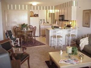 Ridgewood Apartments Paragould
