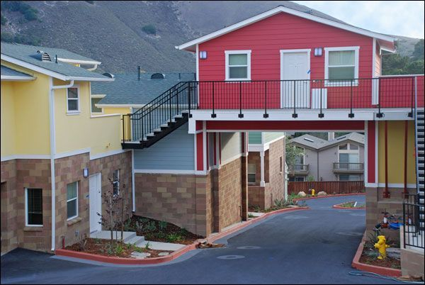 Lachen tara apartments cheap apartments coalition - Cheap one bedroom apartments in california ...