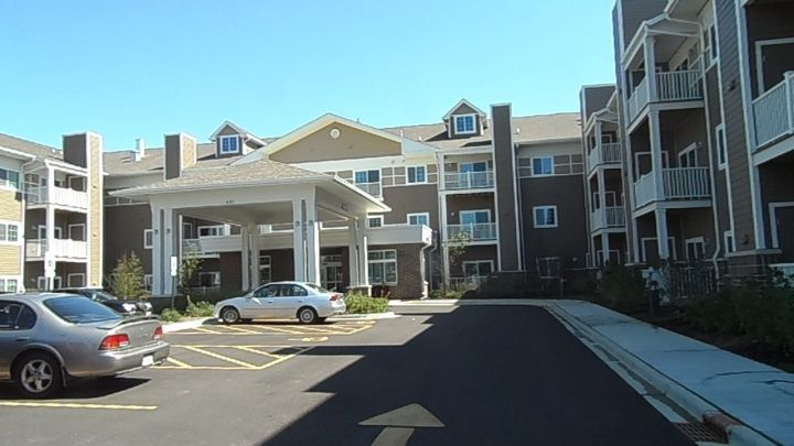 Low Income Apartments In Oakley Ca
