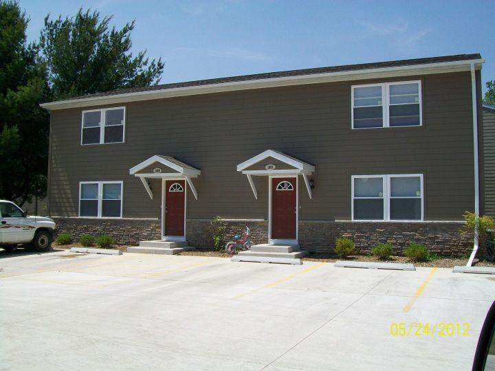 Apartments For Rent In Sterling Il