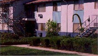 Low Income Senior Housing Escondido Ca