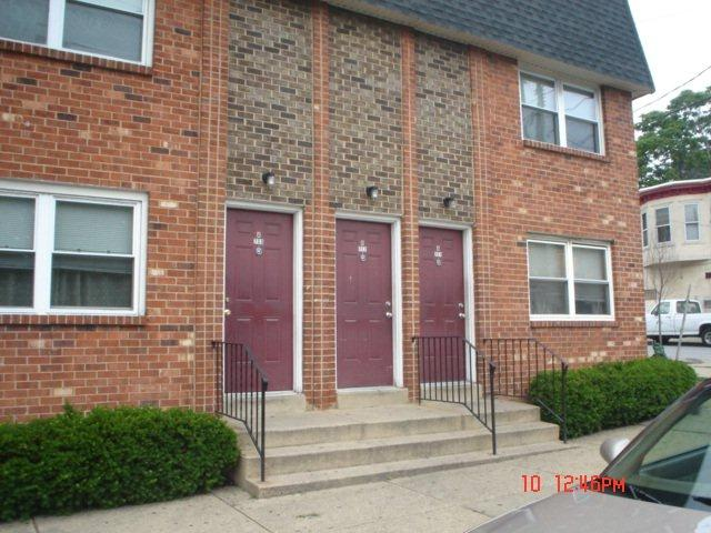 Christiana Village - Affordable Apartments
