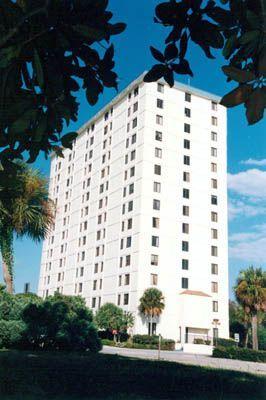 St Andrews Towers - Senior Apartments
