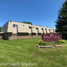 St Annes Housing For The Senior