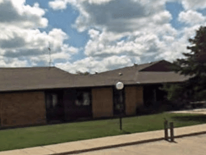 Hillsboro Low Income Senior Apartments