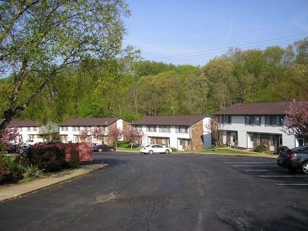 Center Township Apartments