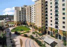 Brownsville Apartments