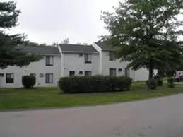 Hunters Ridge - Simpson Manor
