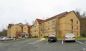Ahepa 156 Apartments
