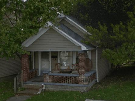 Reynolds West Estates