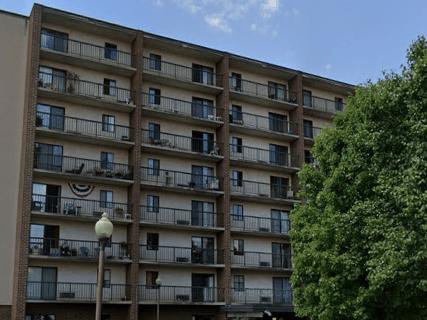 Loyalhanna Apartments