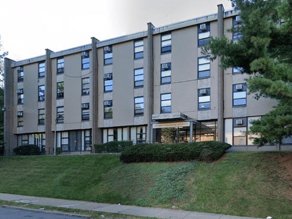 Allegheny Union Baptist