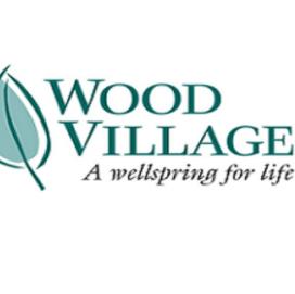 Gardens Of Wood Village