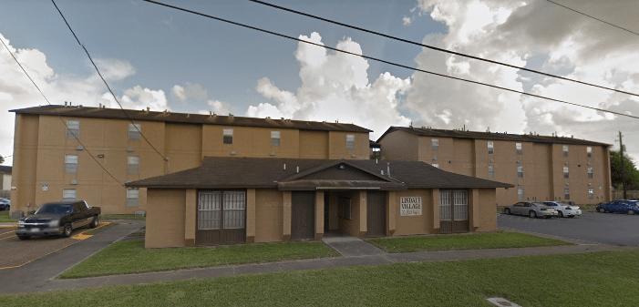 Lindale Village Apartments