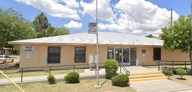 Henderson Heights