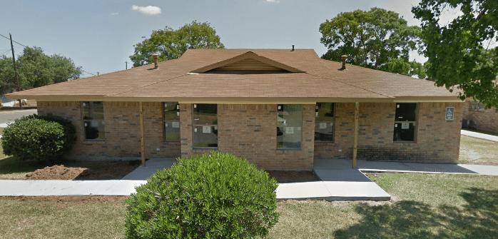 Hyatt Manor I