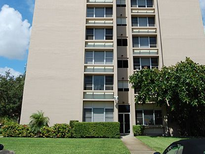 Arlington Arbor - Affordable Senior Apartments