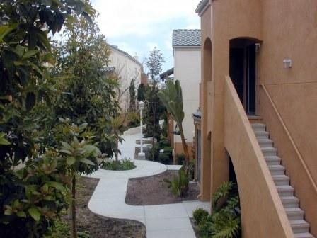 Laurel Tree  Affordable Apartments