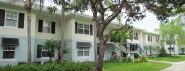 The Groves of Delray - Affordable Senior Apartments